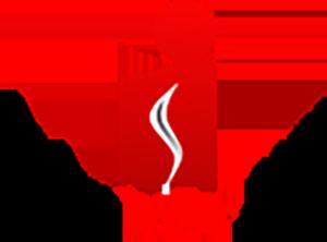 Design Boiler Logo